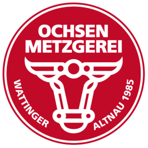 Ochsen Metzgerei Wattinger