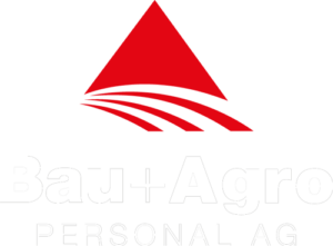 Bau + Agro Personal AG